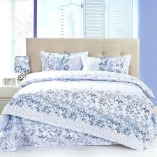 white duvet cover king asda cotton fashion home textiles bedding sets queen twin sizes bedrooms