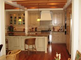 Old Kitchen Remodeling Kitchen 10 Creative Ways To Make Your Old Kitchen Feel Modern