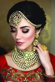 best of bridal makeup