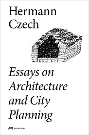 essays on architecture and city planning czech feiersinger essays on architecture and city planning addthis sharing buttons