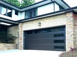 metal garage door garage door paint colours metal garage door paint colours large size of metal metal garage door