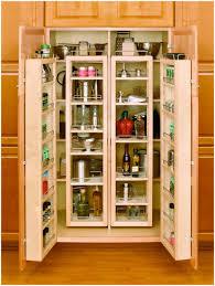 Kitchen Storage Furniture Pantry Kitchen Storage Pantry Wood Kitchen Cute Furniture For Kitchen