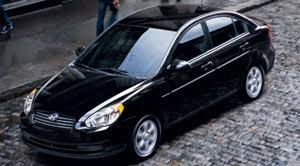 We did not find results for: 2009 Hyundai Accent Specifications Car Specs Auto123