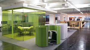 best office cubicles. Mesmerizing Best Office Cubicle Design Tables Custom Modern Cubicles A