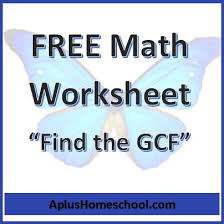 Worksheets for fraction multiplication moreover  moreover GCF and LCM word problems 1RGr5   can pack in each box 3 I want to also Word Problems  Greatest  mon Factor   Least  mon Multiple in addition Simplifying Fractions Worksheets   Classroom Caboodle together with  as well 70 best 6th Grade GCF LCM images on Pinterest   Middle school likewise Free math worksheets further Free 7th Grade Math Worksheets   Printables besides  in addition 77 best Math images on Pinterest   School  Teaching math and. on gcf 6 grade math worksheets with answer key