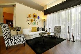 Leopard Print Bedroom Animal Print Bedroom Ideas Formal Animal Print Room Ideas