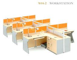 office workstation desks. Office Workstation Desks