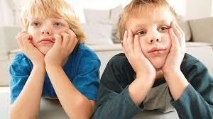 چرا بیحوصلگی برای کودکان خوب است؟ | کودکخبر