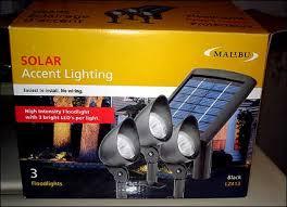Solar Flag Pole Lights  Home Decorating Interior Design Bath Home Solar Light