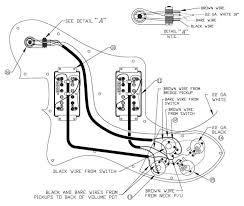 strat deluxe wiring diagram wiring diagram basic