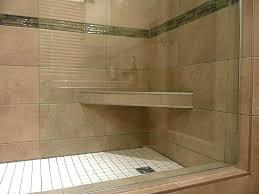 floating shower bench built in shower seat built in shower bench floating shower bench shower seats