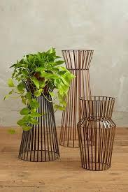 indoor plant pot stands it indoor plant pot stands uk