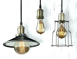 full size of tropical light fixtures chandeliers fixture vintage home design ideas exterior photos crystal fi