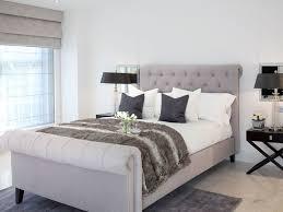 Small Bedroom Lamps Bedroom Fur Throw Headboard Bedding Bedside Lamps Bedside Tables