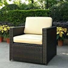 patio chair replacement cushions. Wicker Replacement Cushions Stylish Furniture Sofa Back Cushion For Chairs Patio Chair