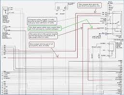 2000 vw passat radio wiring diagram awesome 2000 vw passat radio vw passat cc wiring diagram 2000 vw passat radio wiring diagram lovely 2000 vw passat wiring diagram 2000 vw passat wiring