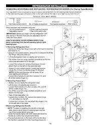 Refrigerator installation lg lbc22520tt user manual page 15 36 lg lbc22520tt page15 lg lbc22520tt lrbn20512ww lrbc20512wwhtml