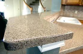 affordable countertop options inexpensive options low cost options affordable kitchen options inexpensive options bathroom countertop