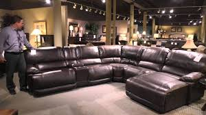 furniture the brick. Old Brick Furniture. Cheers Leather Sofa 82 With Jinanhongyu Com. 7255 Fabric Bang 21 Furniture The