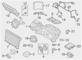 2002 bmw 530i thermostat replacement admirably bmw 540i engine 2002 bmw 530i thermostat replacement admirably bmw 540i engine diagram thermostat bmw 735i engine diagram