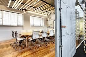 office interior design sydney. Commercial Office Fitouts Interior Design Sydney