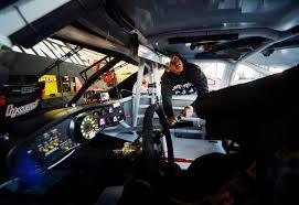 Denver based Furniture Row Racing succeeding as only NASCAR team