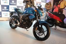 new car launches april 2014Suzuki Lets coming in April 2014 Suzuki Gixxer in August