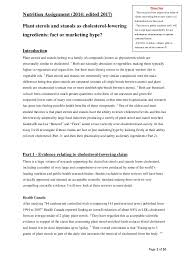 nutrition essays research proposal essay tips nutrition essays