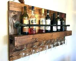 wood wine rack plan wall mounted wood wine rack wooden wine racks wall mounted wood bottle wood wine rack plan