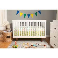 Bedroom Portable Crib Walmart To Make Your Child Feel Warm And