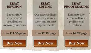 revising essay for you online essay revisor revising essay for you