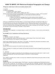 rhetorical analysis outline worksheet prothesis covers rhetorical analysis outline worksheet