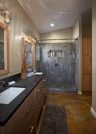 Bathroom: amusing guest bathroom remodel Small Guest Bathroom ...