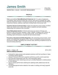 Resume Writers Calgary Resume Writing Services Get Hired Faster With Resume  Experts 28 Resume Help Calgary