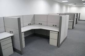ebay office furniture used. Furniture:Used Office Furniture For Sale Ebay Stores Neare Augusta Gaused 86 Surprising Used