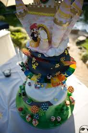 45 Creative Wedding Cakes Organic Traffic Service