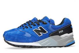Balance black Men's Elite Blue Royal Edition 999 Retail Price Ml999be Shoes New Clearance