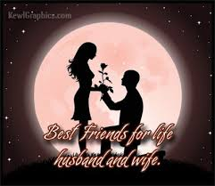 Best Friends For Life Husband And Wife Graphic Plus Many Other High New Best Husband And Wife