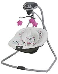 Baby Swing Reviews on weeSpring