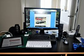 fascinating small gaming desk design beautiful small gaming desk collection