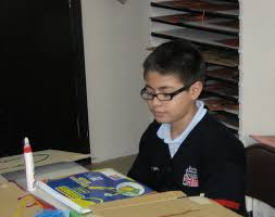 national day essay pmr