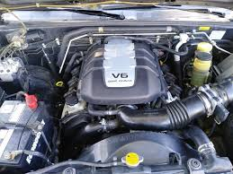 The engine in my 2000 honda passport is shot, and i'm ready to swap it out with another good running motor. 2001 Honda Passport Other Pictures Cargurus