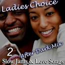 Favorite Love Songs from the Slow Jams Collection