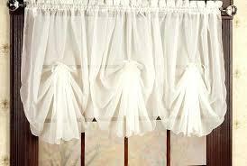 travel themed shower curtain hooks m l f