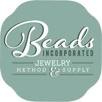 beads inc logo
