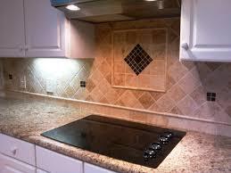Kitchens With Giallo Ornamental Granite Giallo Ornamental Granite Charlotte Granite Colors