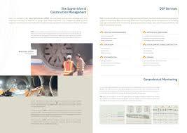 Site Supervision & Construction Management | Dr. Sauer & Partners