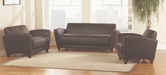 cheap waiting room furniture. Reception \u0026 Waiting Room Cheap Furniture