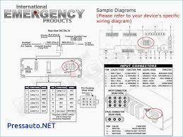 Whelen Edge 9000 Wiring-Diagram whelen siren wiring diagram wiring diagram