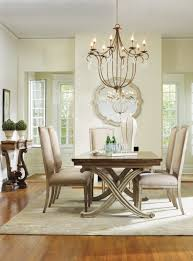 hooker furniture dining. Hooker Furniture Sanctuary Rectangle Dining Table-Dune/Amber Sands 3002-75206